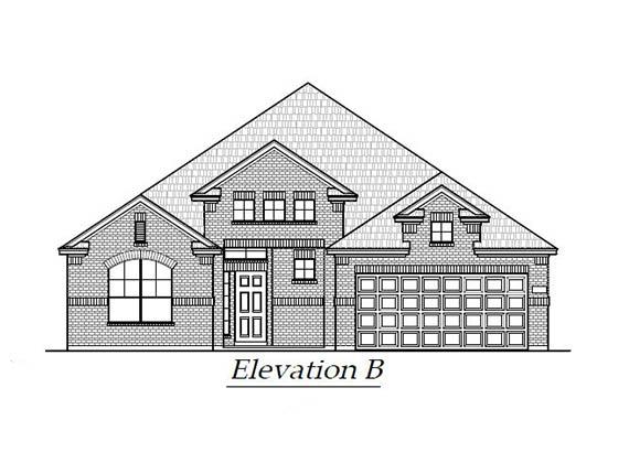 Brandon Chesmar Homes