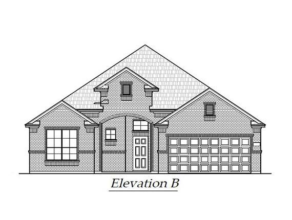 Robin Chesmar Homes