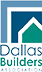 Dallas Builders Logo