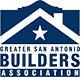 Greater Builder Association Logo