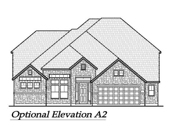 Remington Chesmar Homes