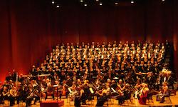 Houston-Symphony-Orchestra