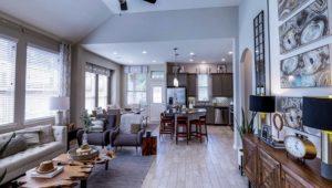 New Houses for Sale Houston TX