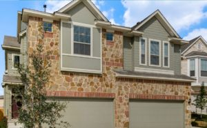 Single Family Homes for Sale San Antonio TX