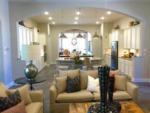 Homes To Buy San Antonio TX