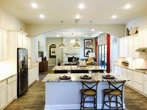 Move In Ready Homes San Antonio TX