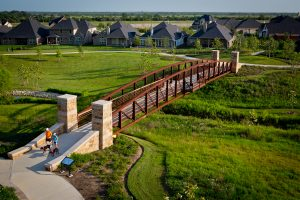What to Look for in a Planned Community