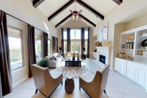 Home Builder Dallas, TX