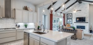 Open vs Closed Kitchen Designs: Which is Better?